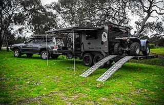 Photo of Campingbekleidung #Campinggear