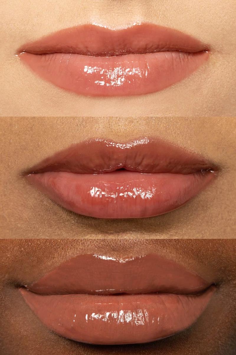 Fudg D Ultra Glossy Lip Gloss Colourpop Glossy Lips Lip Gloss Glossier Lip Gloss