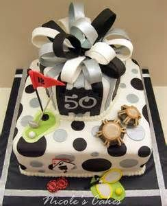 top hat cake for men Yahoo Image Search Results pops bday