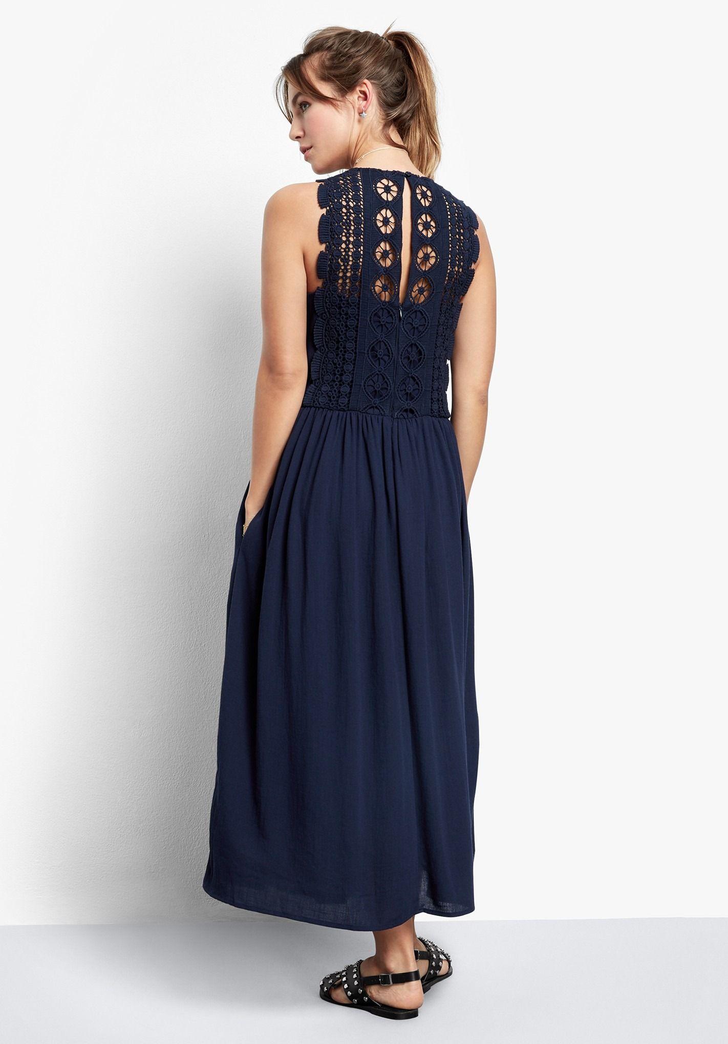 Windsor Dress By Hush Windsor Dresses Dresses Beautiful Dresses [ 2040 x 1422 Pixel ]