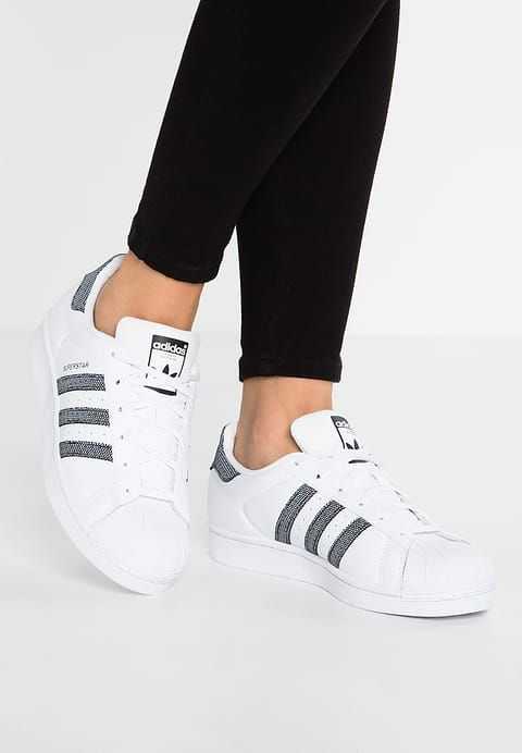 adidas schoenen bestellen