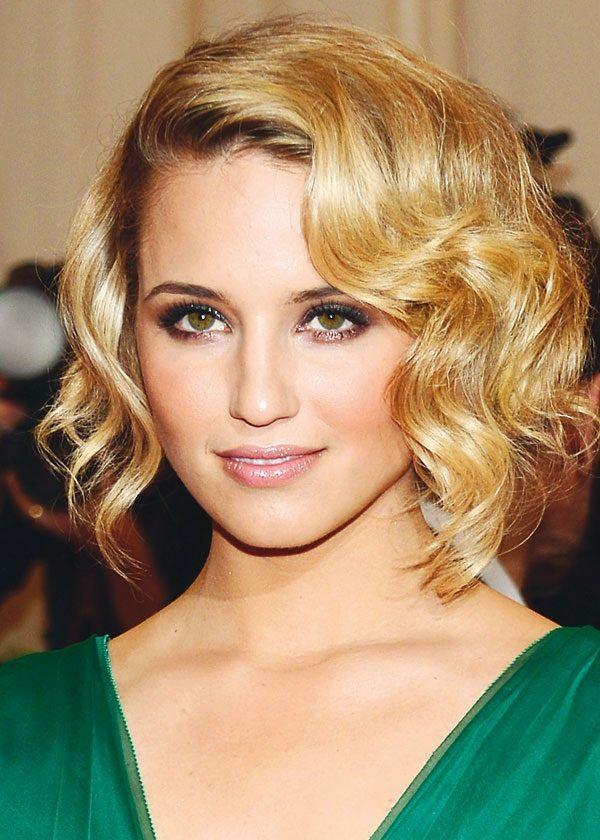Sunnie Brook Celebrity Hairdresser And Beauty Blogger Hollywood Glam Hair Hollywood Hair Old Hollywood Hair