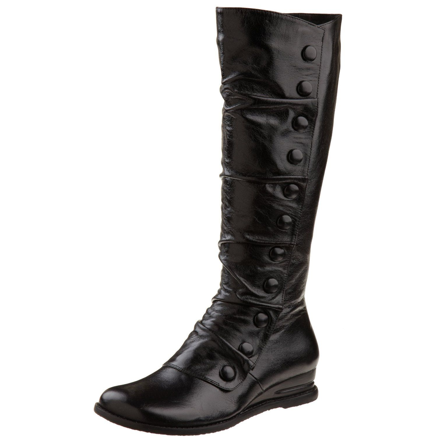 Shop Women's Miz Mooz Boots on Lyst. Track over 662 Miz Mooz Boots for  stock and sale updates.
