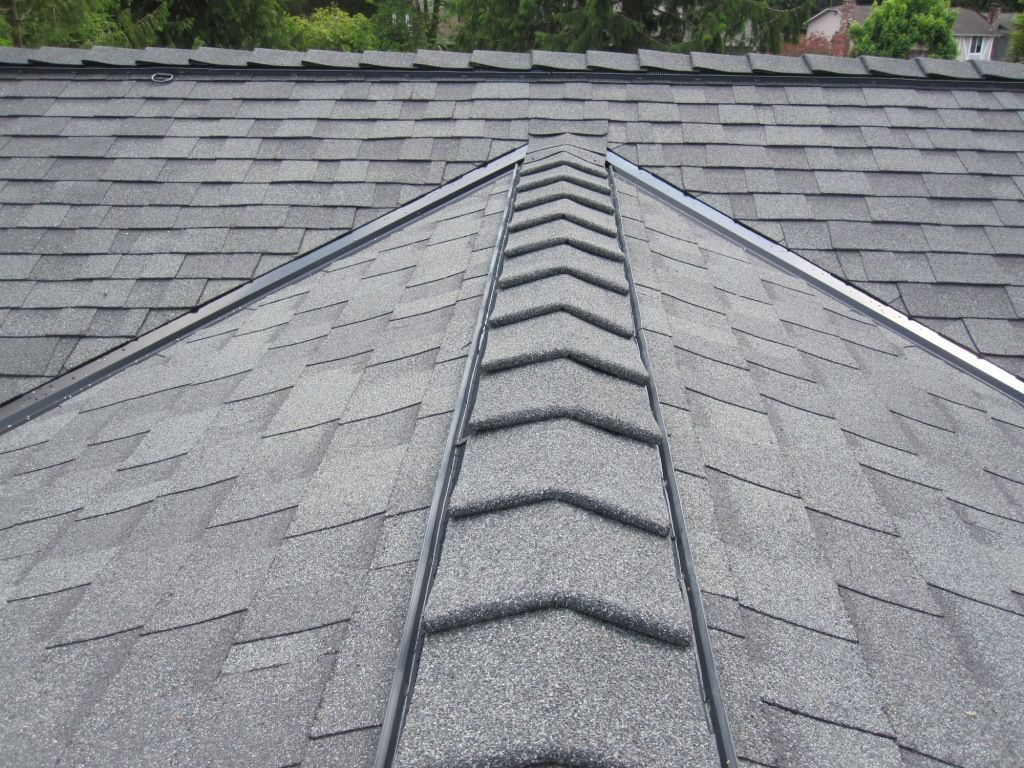 Pro Roofing Nw An Eastside Roofing Contractor About Owens Corning Deco Ridge Roofing Company Kirkland Roofing Rep Roofing Contractors Roofing Roof Repair
