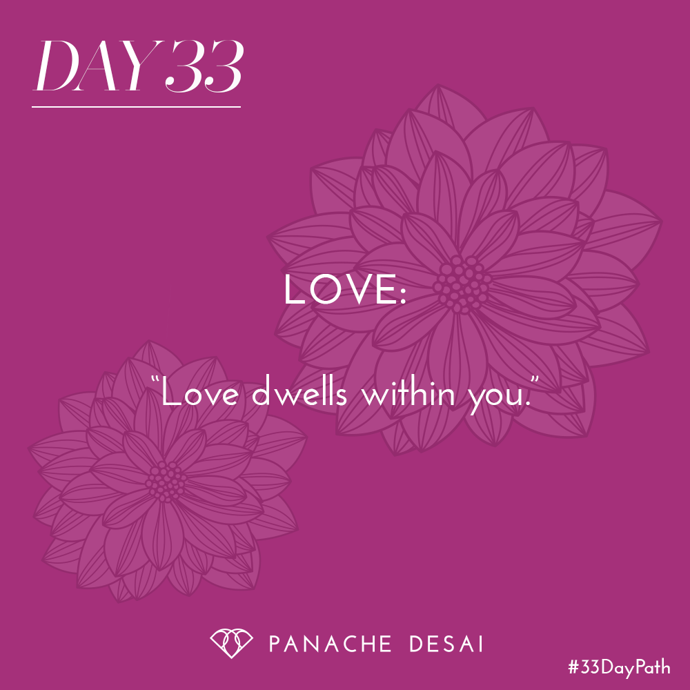 Keep This With You At All Times Love Comes From Within Love Dwells Within You Panache Desai Soulsignature Love Is Everything Picture Quotes Are You Happy