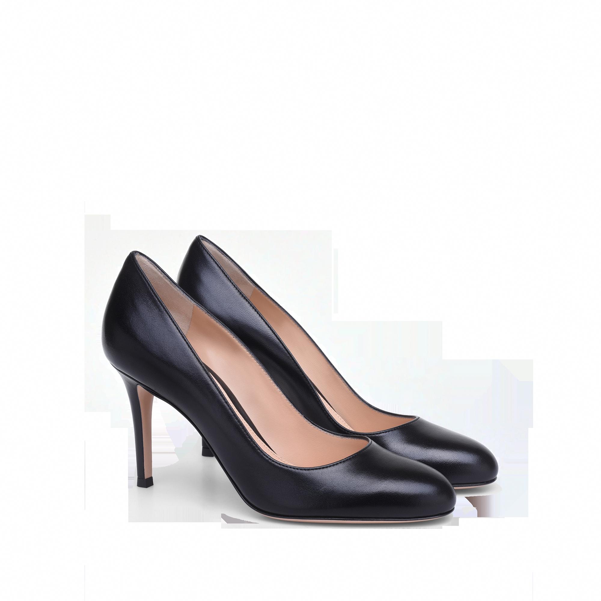 Women shoes sale, Leather heels, Pumps