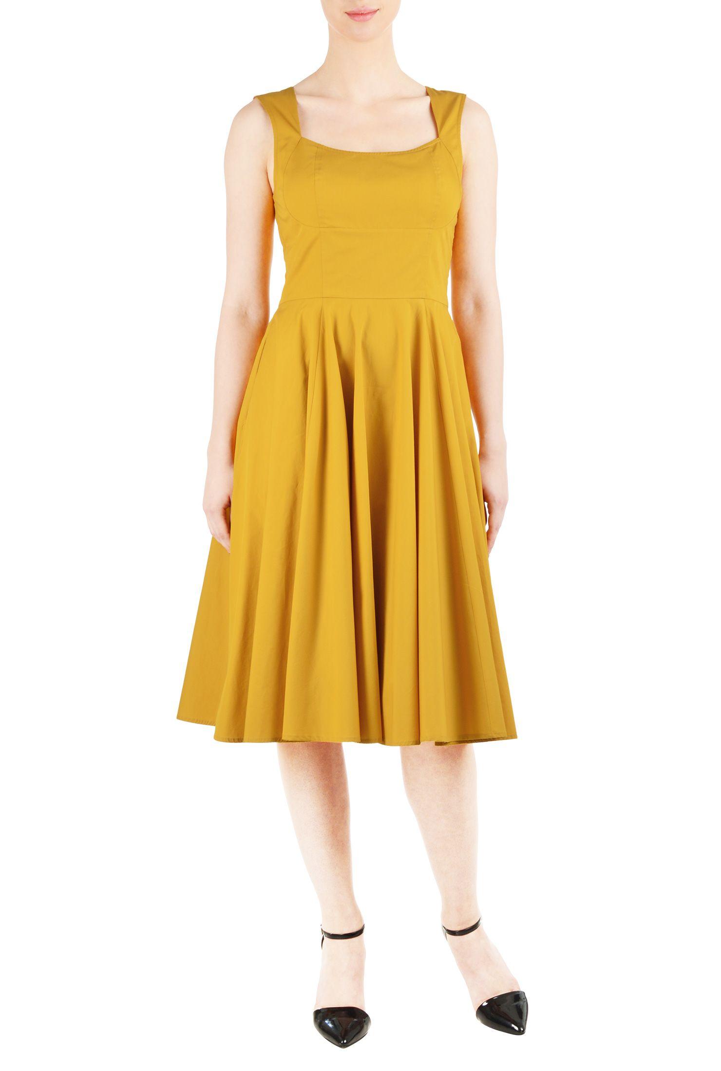 Eshakti womenus amelia dress things to buy pinterest custom