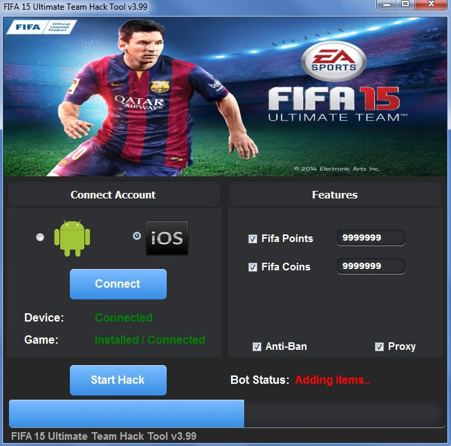 c30d1d82205f4742b4a37d25216ef751 - How To Get Free Coins In Fifa 15 Ultimate Team