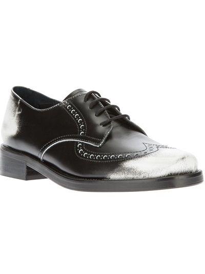 MIISTA 'Karen' Shoe