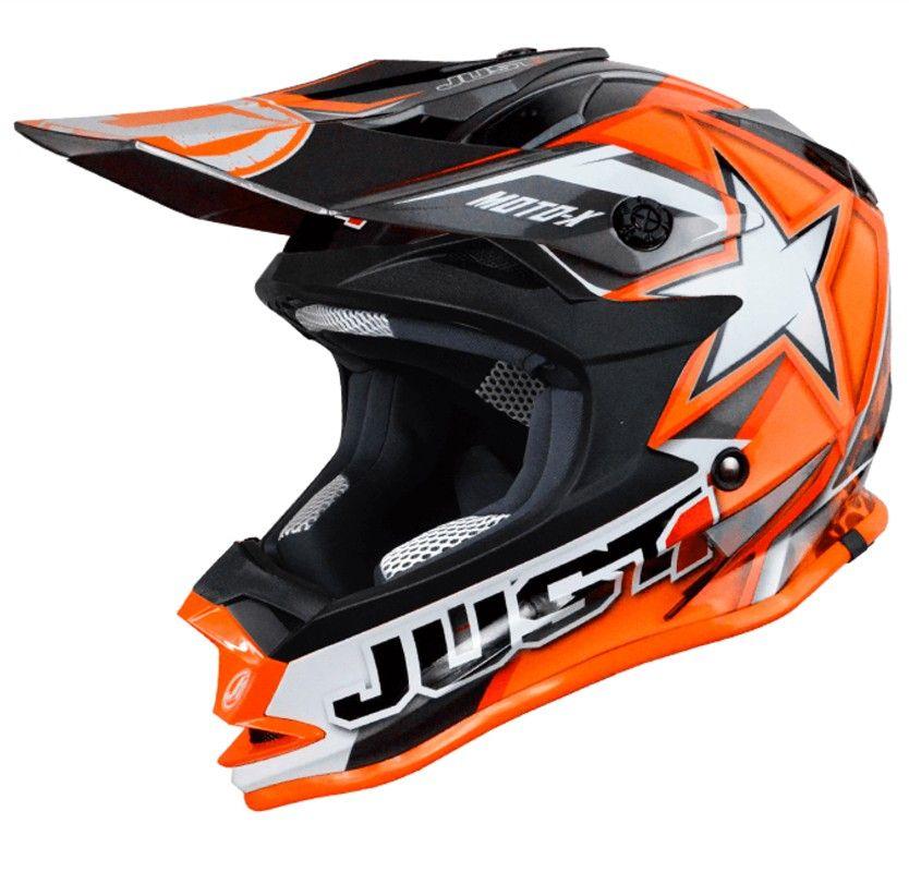Cascos de moto cascos de bicicleta moto doble deporte, moto