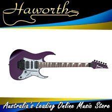 Ibanez RG350DXZ Electric Guitar - Free Setup (worth $79) & Shipping at Haworths