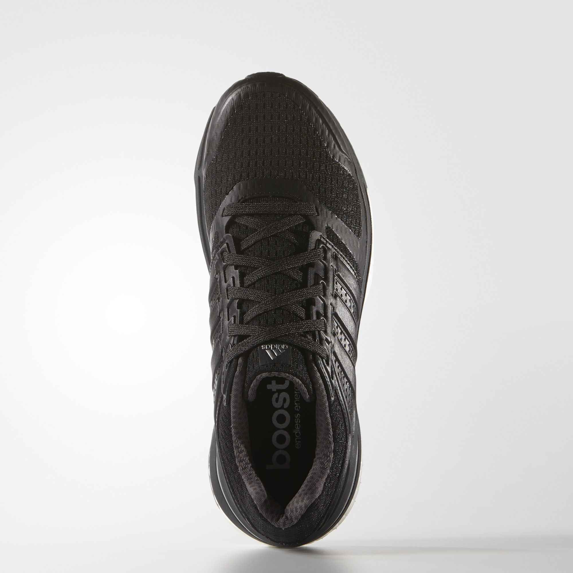 adidas - Supernova Sequence Boost 8 Shoes
