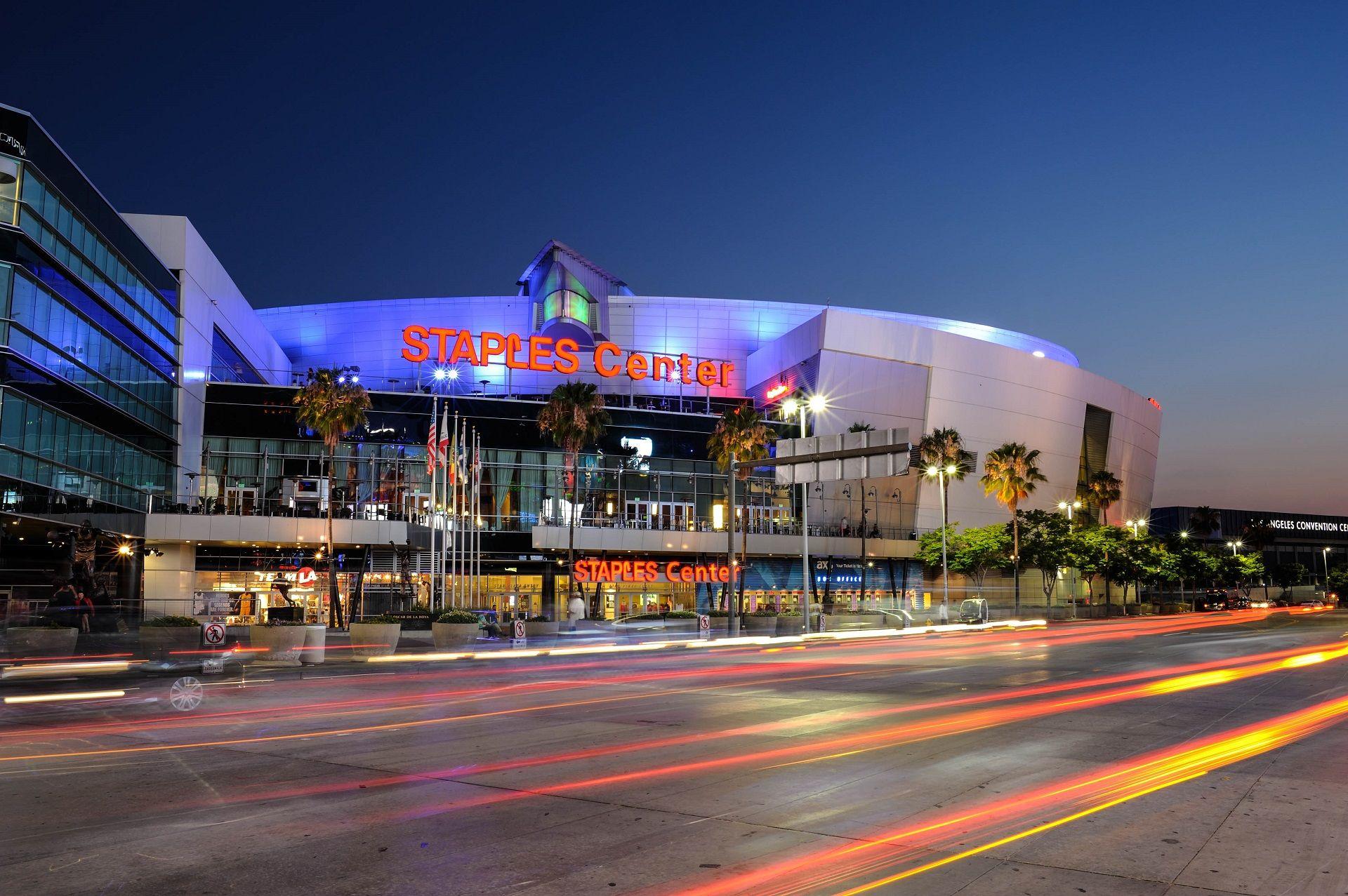 Los Angeles Tipps Highlights in Kalifornien Los angeles