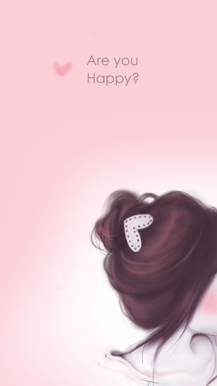 44 Girly Wallpapers For Android Awesome 2k Images Iphone Wallpaper Girly Cute Girl Wallpaper Wallpaper Iphone Cute