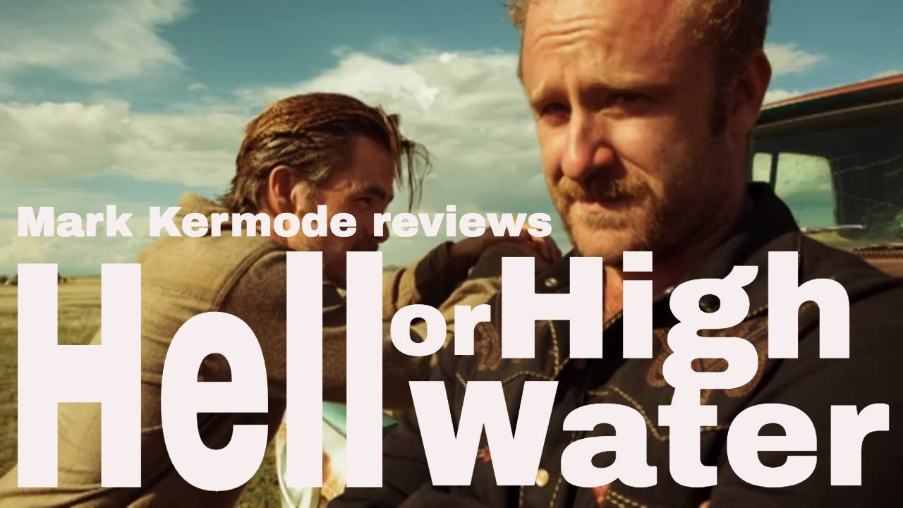 Pin On Mark Kermode Is A God Among Movie Critics