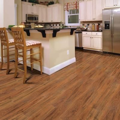 home legend hand scraped vancouver walnut 10 mm thick x 7 9 16 in