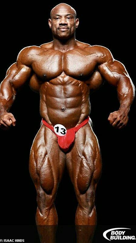 Pin By Mihir Roy On Dexter Jackson Dexter Jackson Mr Olympia Winners Best Bodybuilder