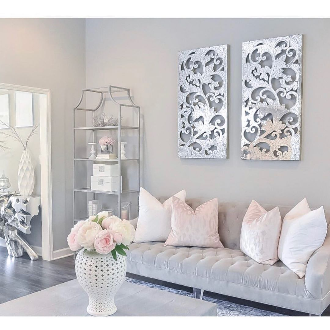 E V A On Instagram Use Modernhome97 For A Chance To Be Featured Credit Homestrendingnow Luxur Home Decor Online Trending Decor Decor