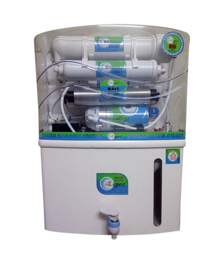 Ro Uv Water Purifier Expert Wave Water Purifier Price Expert Reviews Water Purifier Purifier Water