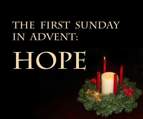 Image result for advent, first candle, photos