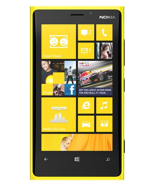 Nokia Lumia 920 - lifestylerstore - http://www.lifestylerstore.com/nokia-lumia-920-2/