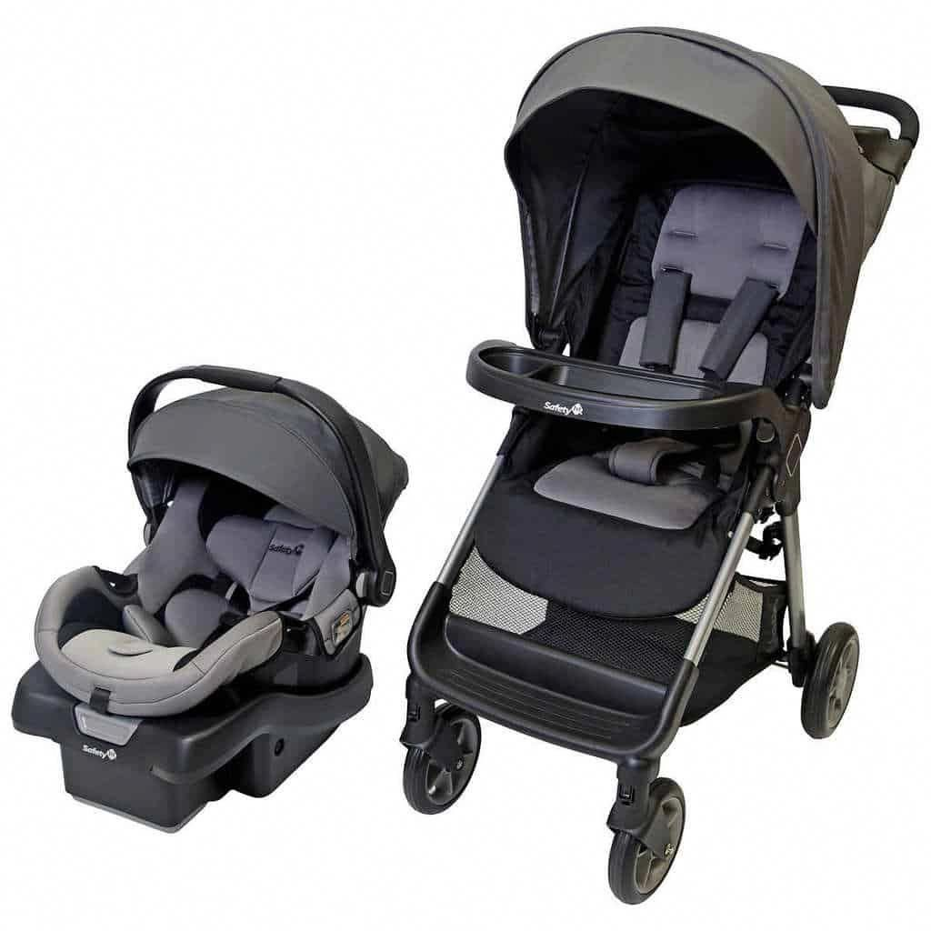 Baby best lightweight stroller car seat stroller combo