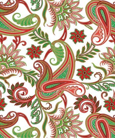 love this christmas jumbo wrapping paper roll set of three on zulily zulilyfinds