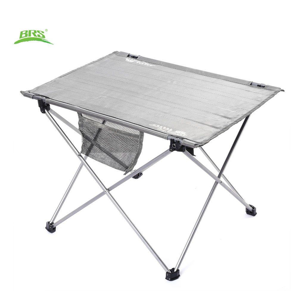 High quality portable outdoor oxford fabric ultralight foldable high quality portable outdoor oxford fabric ultralight foldable table for camping hiking picnic geotapseo Image collections