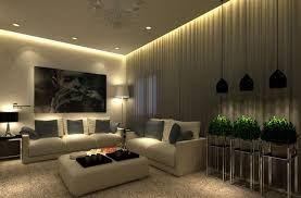 Risultati immagini per illuminazione interni illuminazione