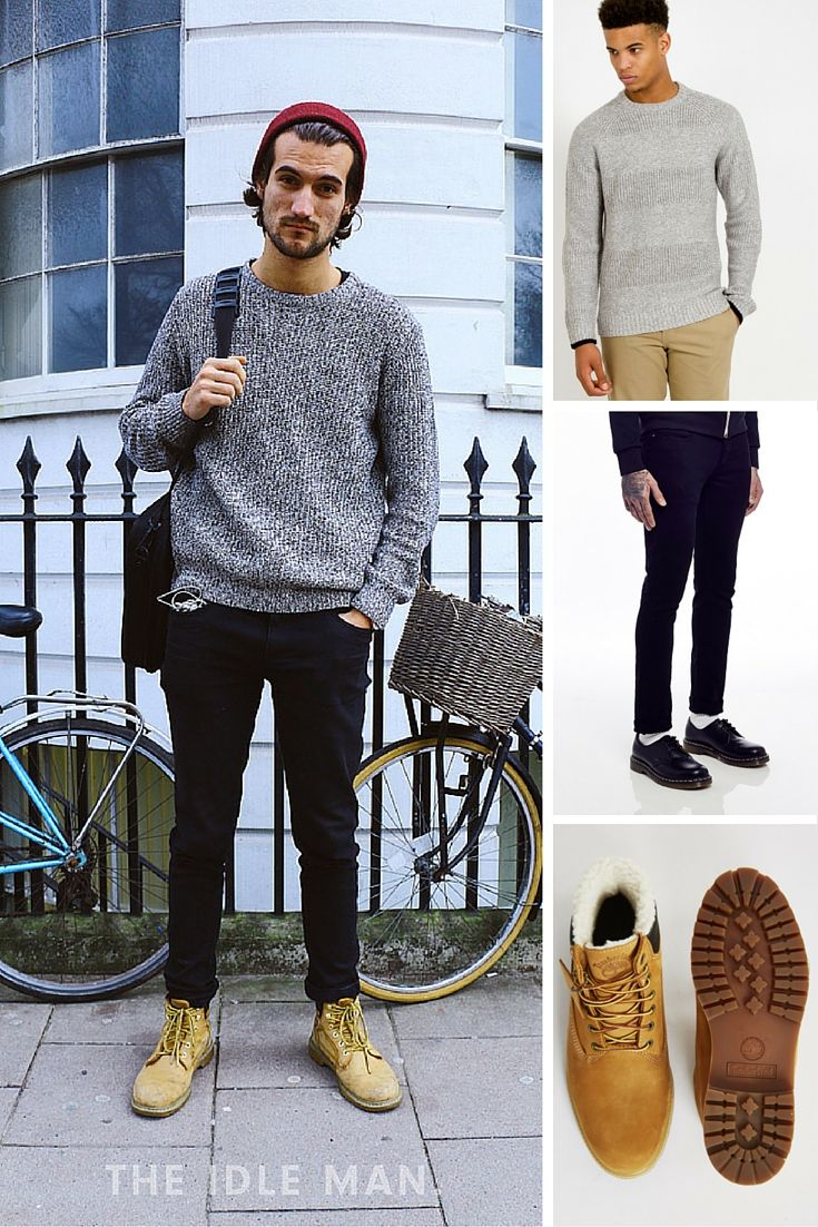 how to wear timberland boots timberland boots style