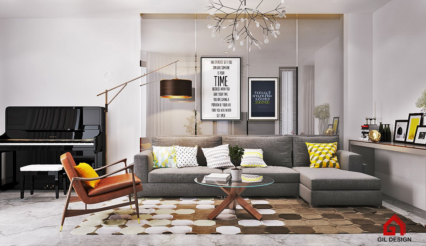 Extraordinary Louge Room Images - Best Ideas Interior - porkbelly.us