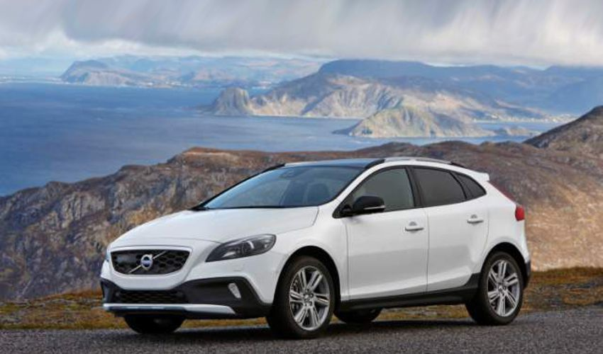 Volvo v70r review uk dating