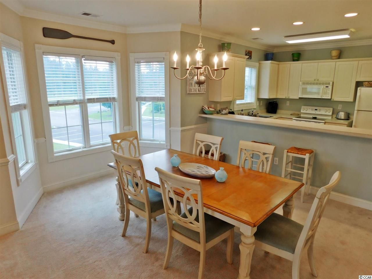 4812 Magnolia Lake Drive, Myrtle Beach, SC Home decor