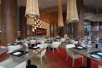 Marriott Hanoi Hotel - the new five - star - hotel, which follow ...