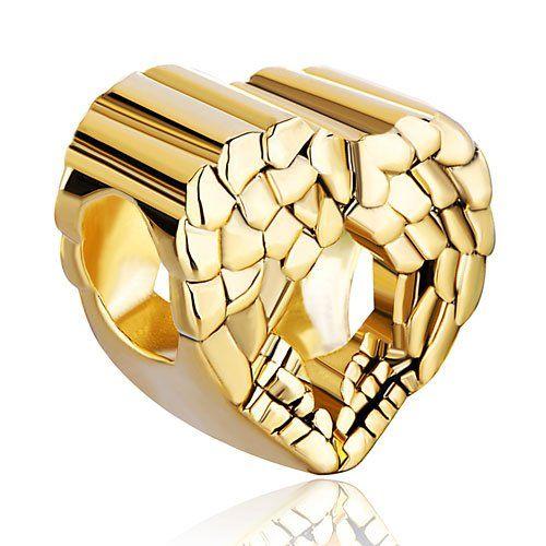 Pugster Gold Heart Angel Wing Love Fit All Brand Charm Bracelets Troll, Chamilla and Pandora Pugster,http://www.amazon.com/dp/B00ETBJFP2/ref=cm_sw_r_pi_dp_r-9psb1TEJR1KSA3