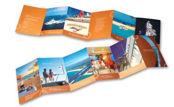 Google Image Result forlaseradbloga – Folded Brochure
