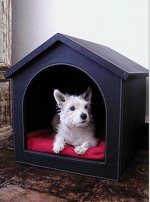 10 Stylish Dog Houses Dog House Dog Houses Indoor Dog House