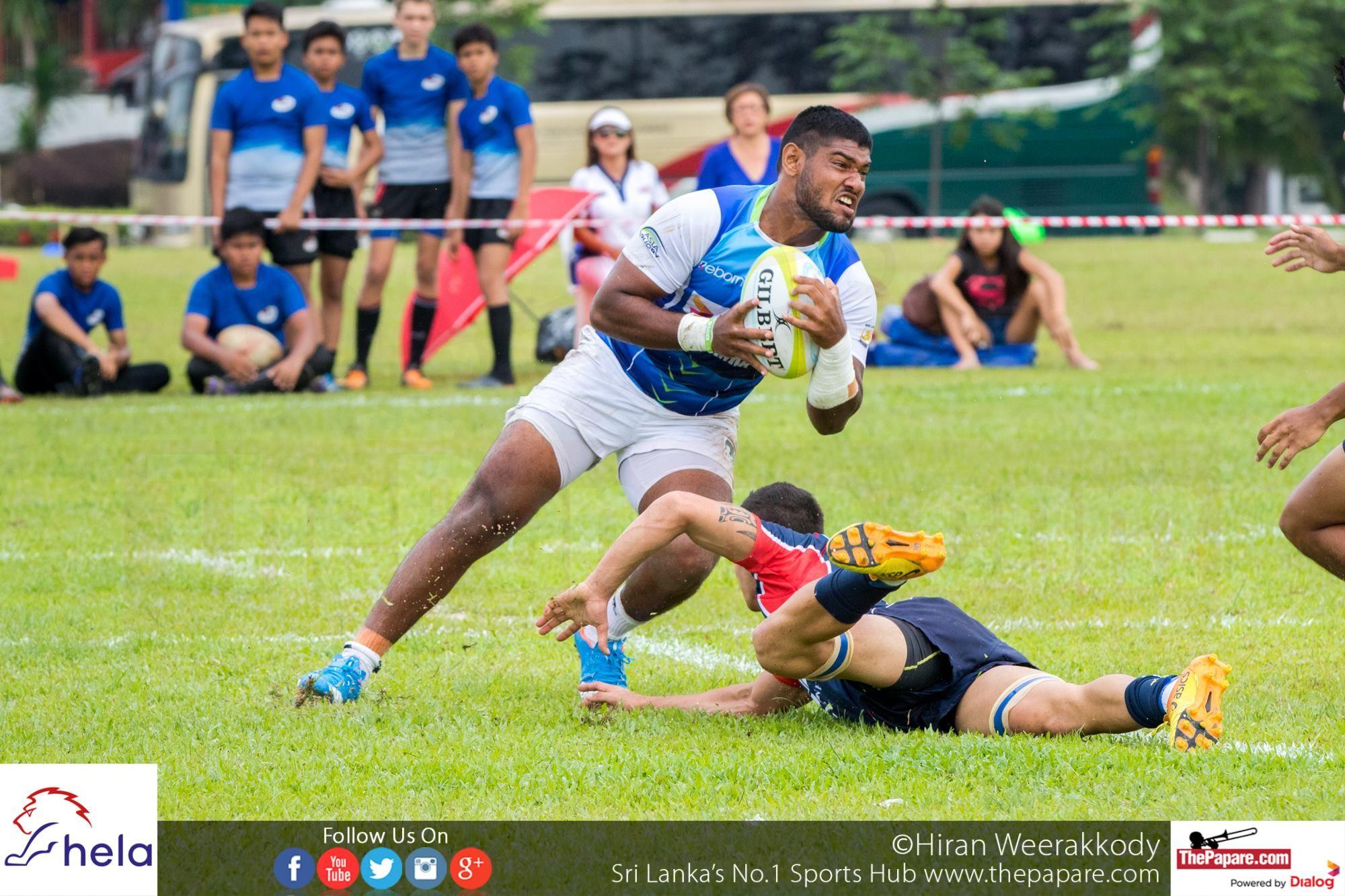 Asia 7s Day 1 Junior Tuskers Nearly Beat Japan International Rugby Rugby Rugby Union
