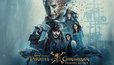 Tamil Dubbed Movies Tamil New Movies Watch Online Hd Tamilimac Tamilyogi Tamilgun Tamilra Pirates Of The Caribbean Jack Sparrow Movies Christian Movie Review