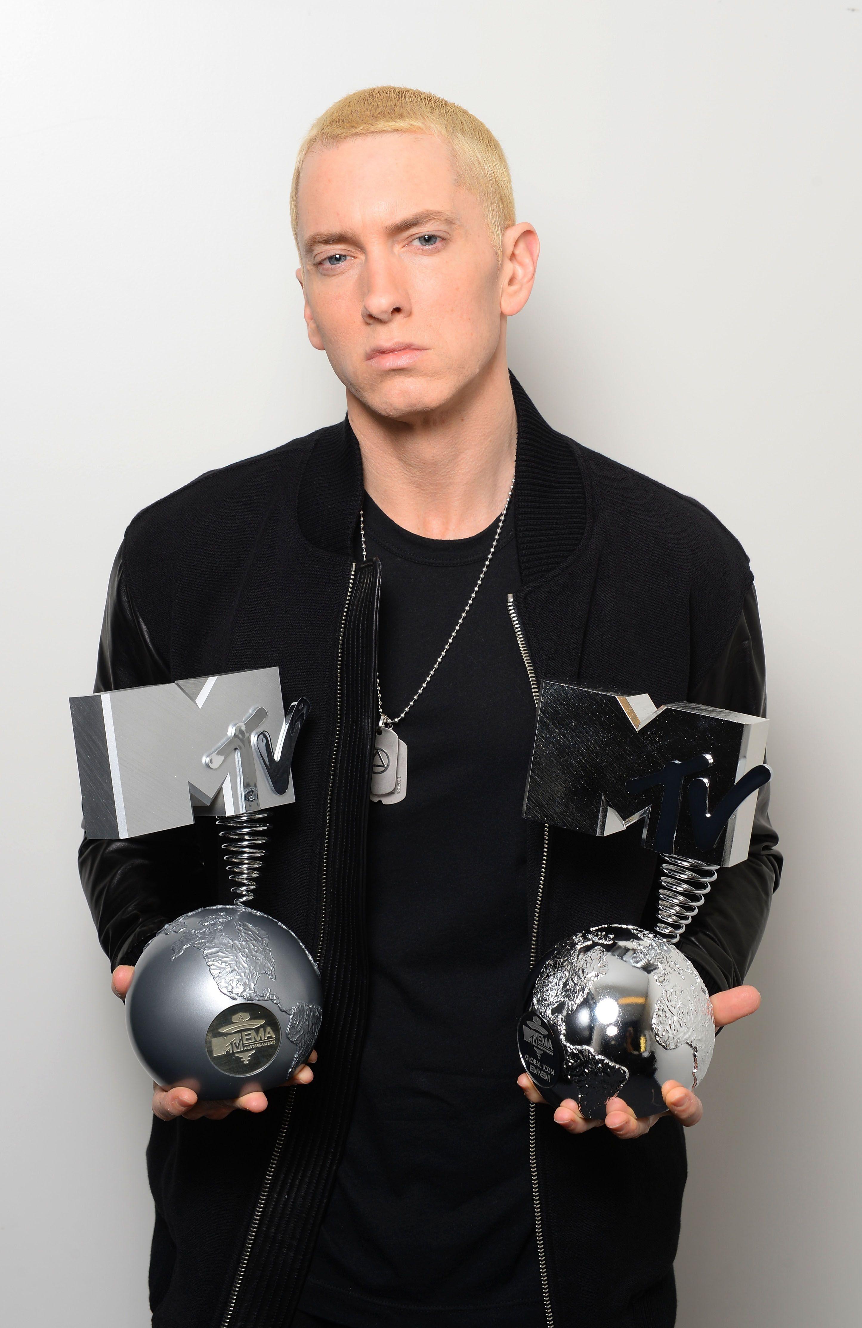 Eminem Wallpapers HD Download Eminem slim shady, Eminem