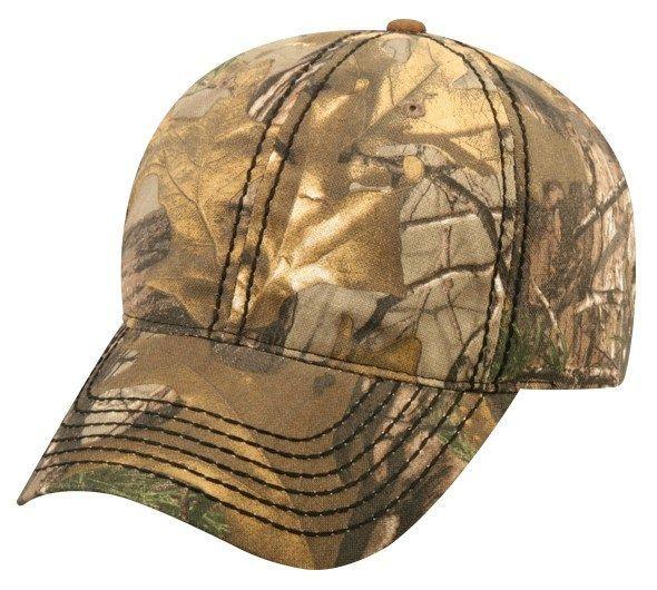 b0062d351adcc5 Stetson Nfz Rt Xtra Safari, Green | Products in 2019 | Safari hat, Hats,  Camo