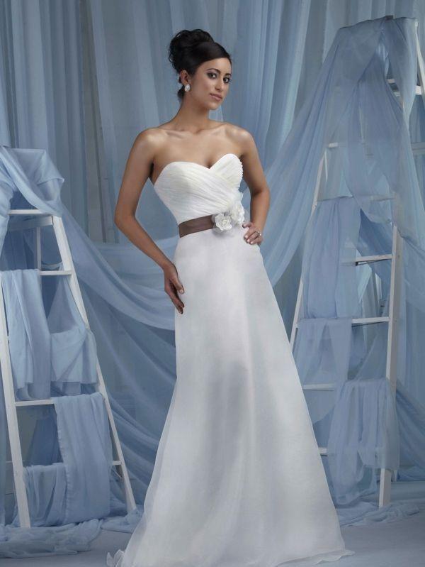 Mi vestido de novia colombia