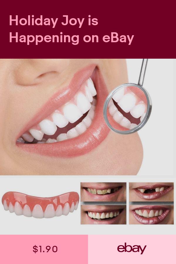Pin On Teeth White
