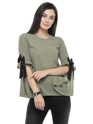 558e20f22482b Pin by Adnan Yousuf on Fashion