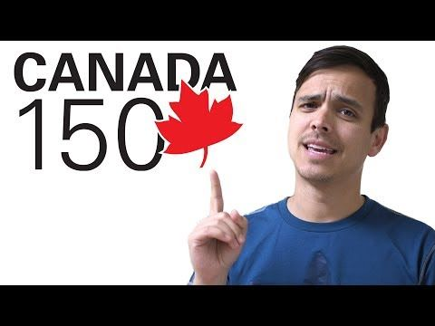 Canada Is Not 150 Years Old Youtube Indigenous Education Download Video Watch Video