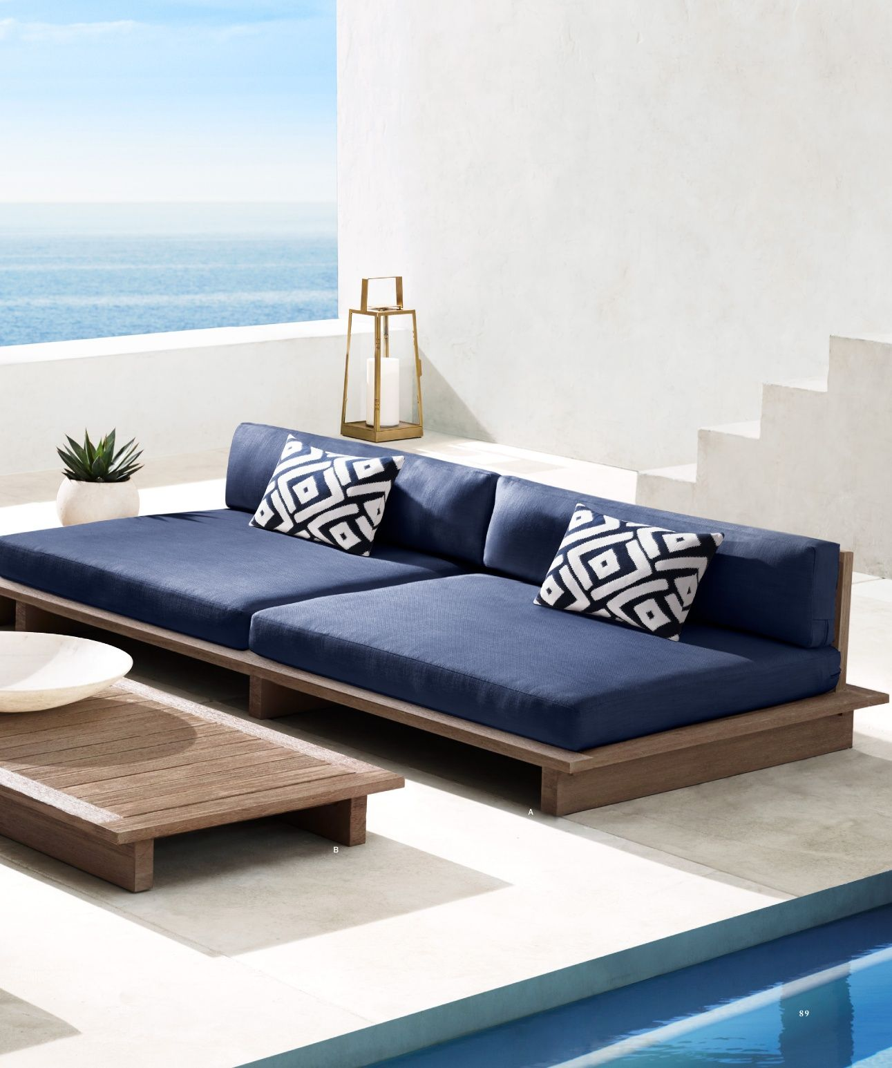 1000  images about ambient   outdoor (exterior) on pinterest