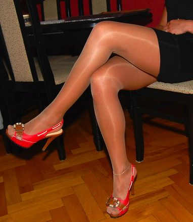 Pantyhose 0 video Views aaaa236 fetish