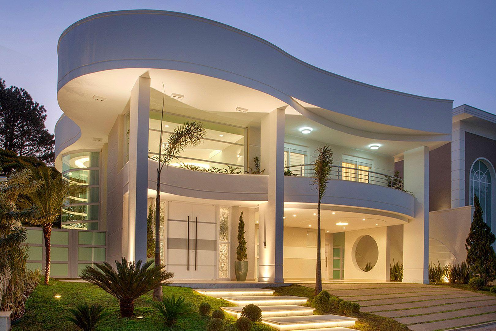 Aquiles nícolas kílares arquiteto arquitetura fachadas