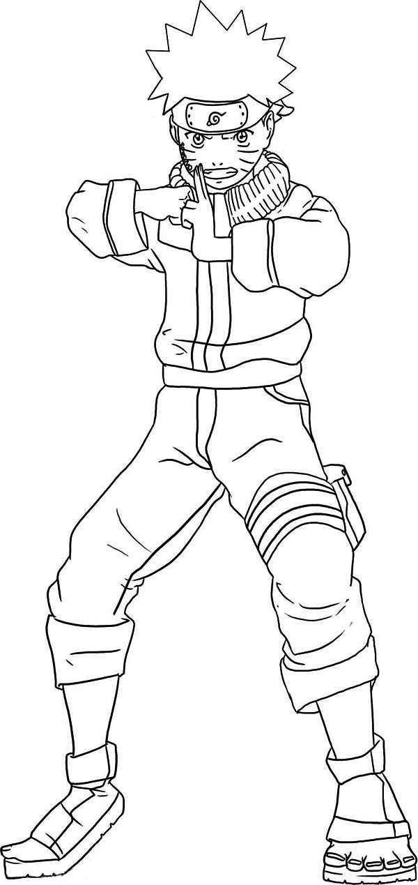 Amazing Naruto Coloring Page Download Print Online Coloring Pages For Free Color Nim In 2020 Online Coloring Pages Coloring Pages To Print Cartoon Coloring Pages