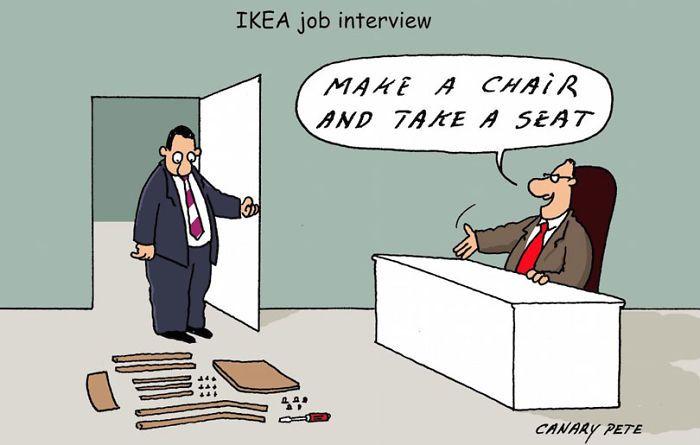 Ikea Jokes   tumblr   Ikea jokes, Cute jokes, Ikea memes